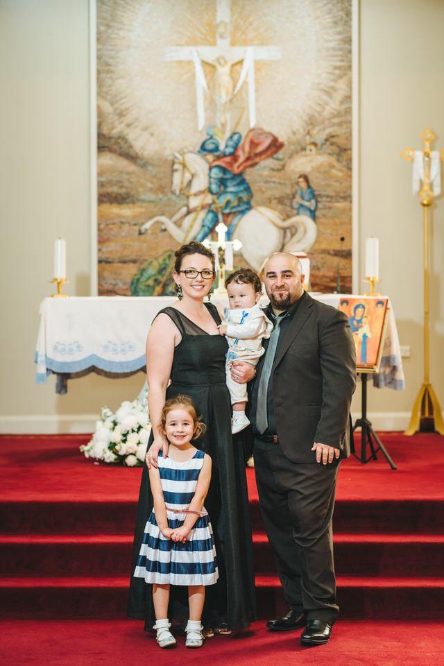 chafic-john-succar-baptism-st-george-maronite-catholic-church-pennant-hills-101