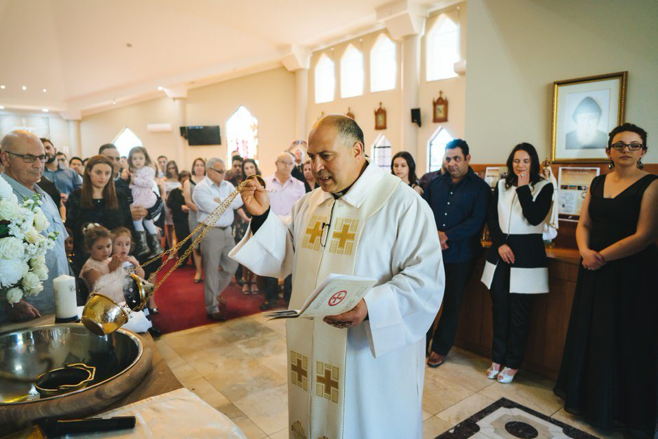 chafic-john-succar-baptism-st-george-maronite-catholic-church-pennant-hills-26