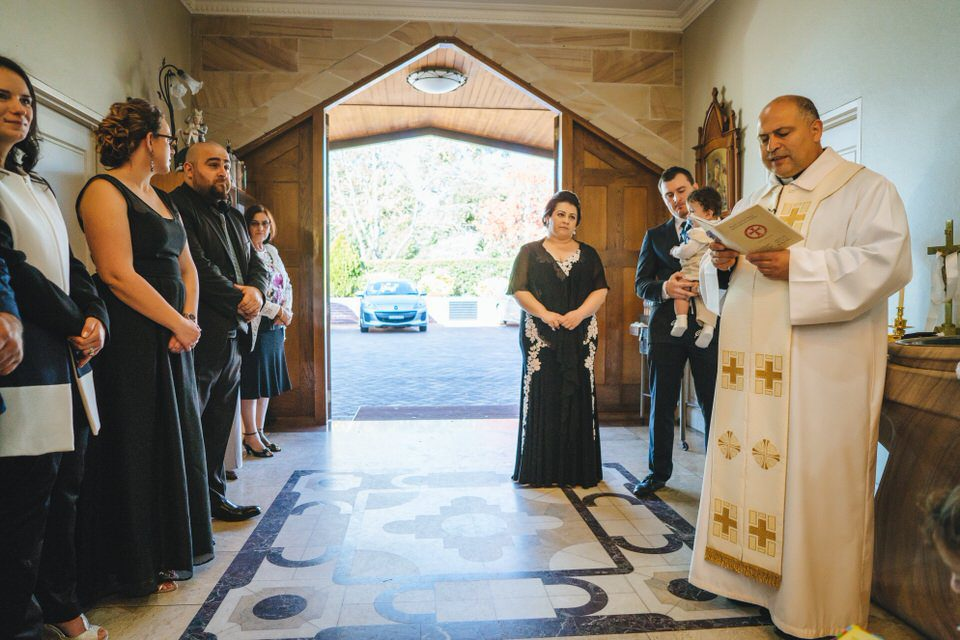 chafic-john-succar-baptism-st-george-maronite-catholic-church-pennant-hills-35