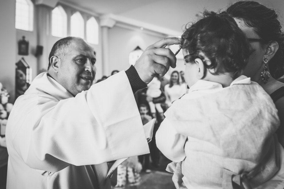 chafic-john-succar-baptism-st-george-maronite-catholic-church-pennant-hills-43