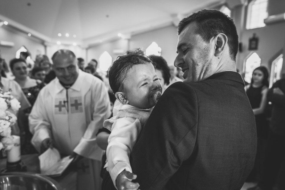 chafic-john-succar-baptism-st-george-maronite-catholic-church-pennant-hills-55