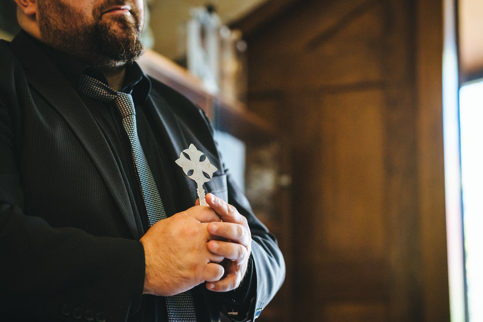 chafic-john-succar-baptism-st-george-maronite-catholic-church-pennant-hills-63