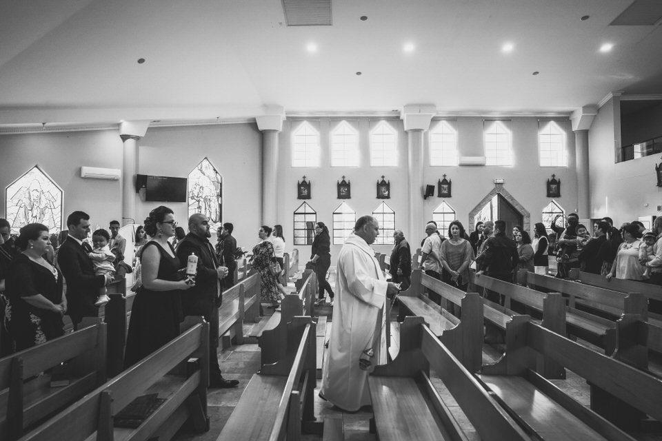 chafic-john-succar-baptism-st-george-maronite-catholic-church-pennant-hills-68
