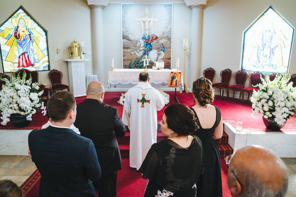 chafic-john-succar-baptism-st-george-maronite-catholic-church-pennant-hills-70