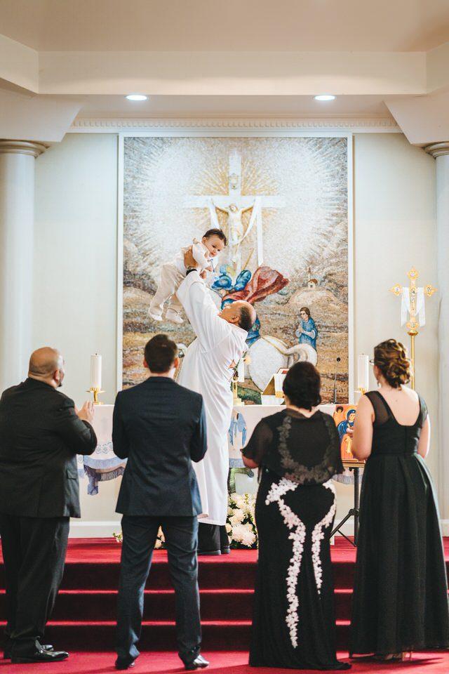 chafic-john-succar-baptism-st-george-maronite-catholic-church-pennant-hills-77