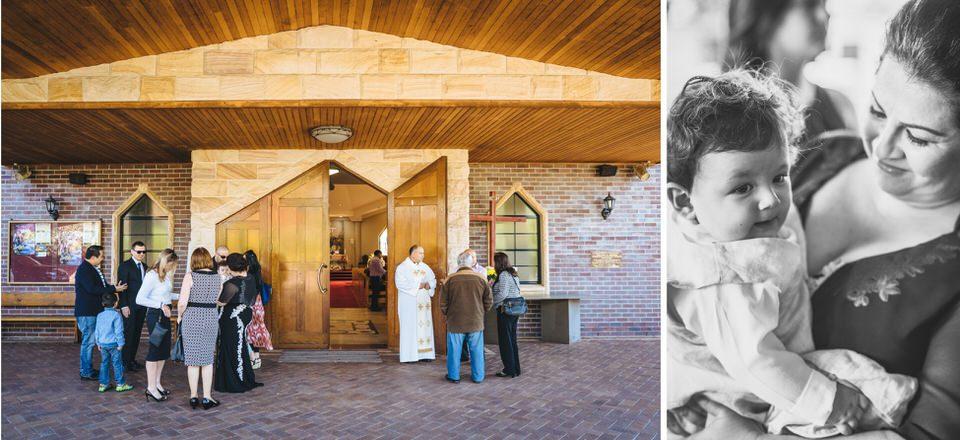chafic-john-succar-baptism-st-george-maronite-catholic-church-pennant-hills-story-2