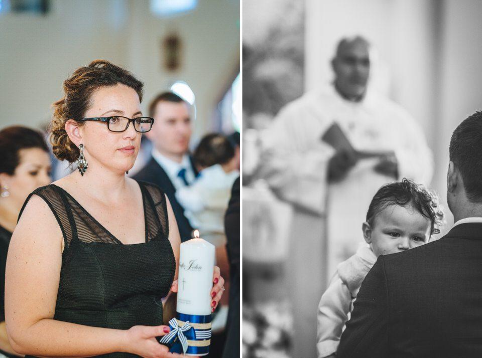 chafic-john-succar-baptism-st-george-maronite-catholic-church-pennant-hills-story-6