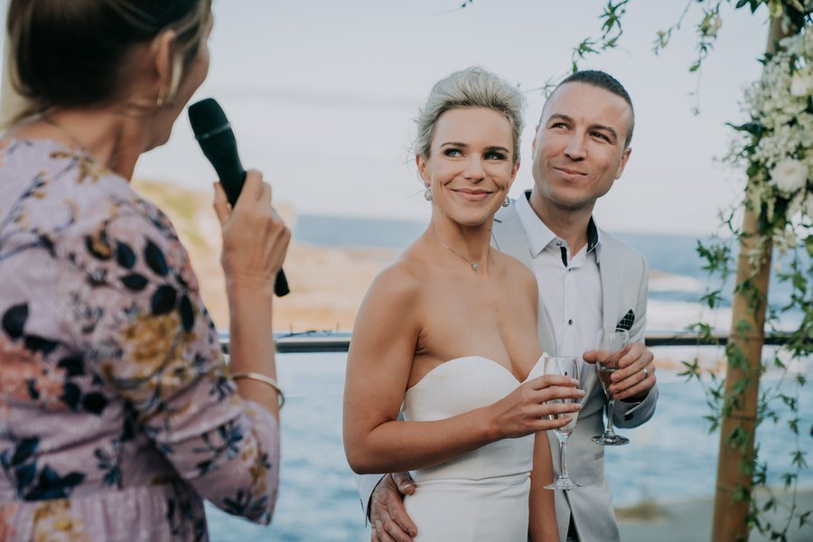 chantelle-phil-clovelly-surf-club-centennial-park-101