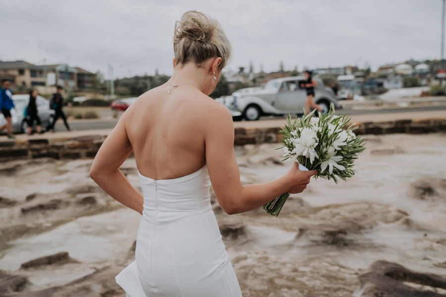 chantelle-phil-clovelly-surf-club-centennial-park-15