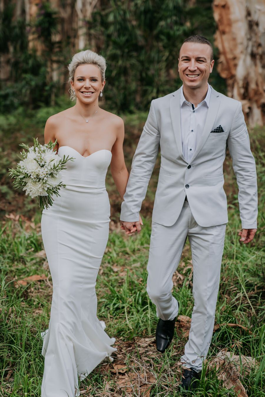 chantelle-phil-clovelly-surf-club-centennial-park-20