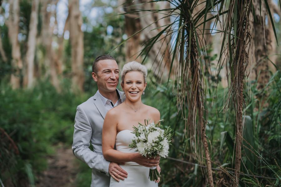 chantelle-phil-clovelly-surf-club-centennial-park-23
