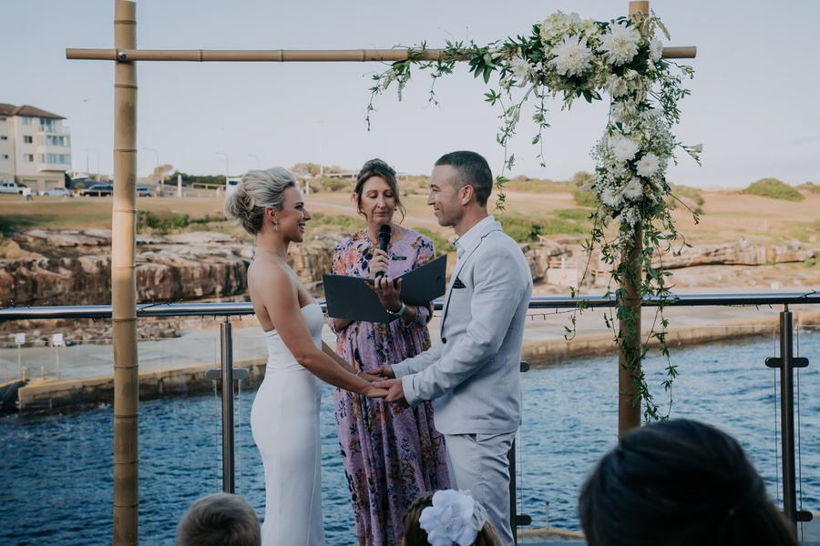 chantelle-phil-clovelly-surf-club-centennial-park-73