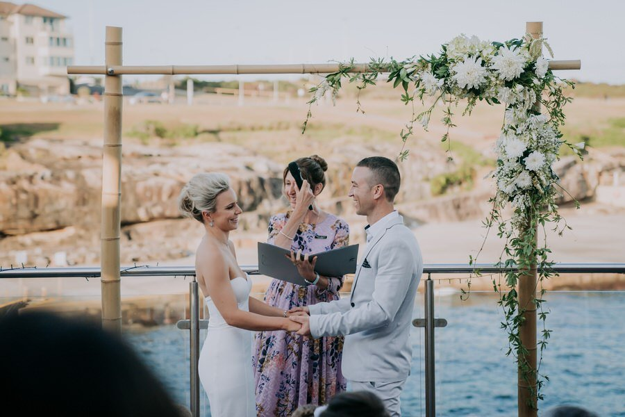 chantelle-phil-clovelly-surf-club-centennial-park-90