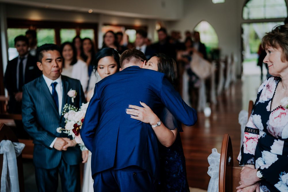 ava-me-photography-chelisa-james-canberra-boat-house-the-chapel-gold-creek-wedding-102