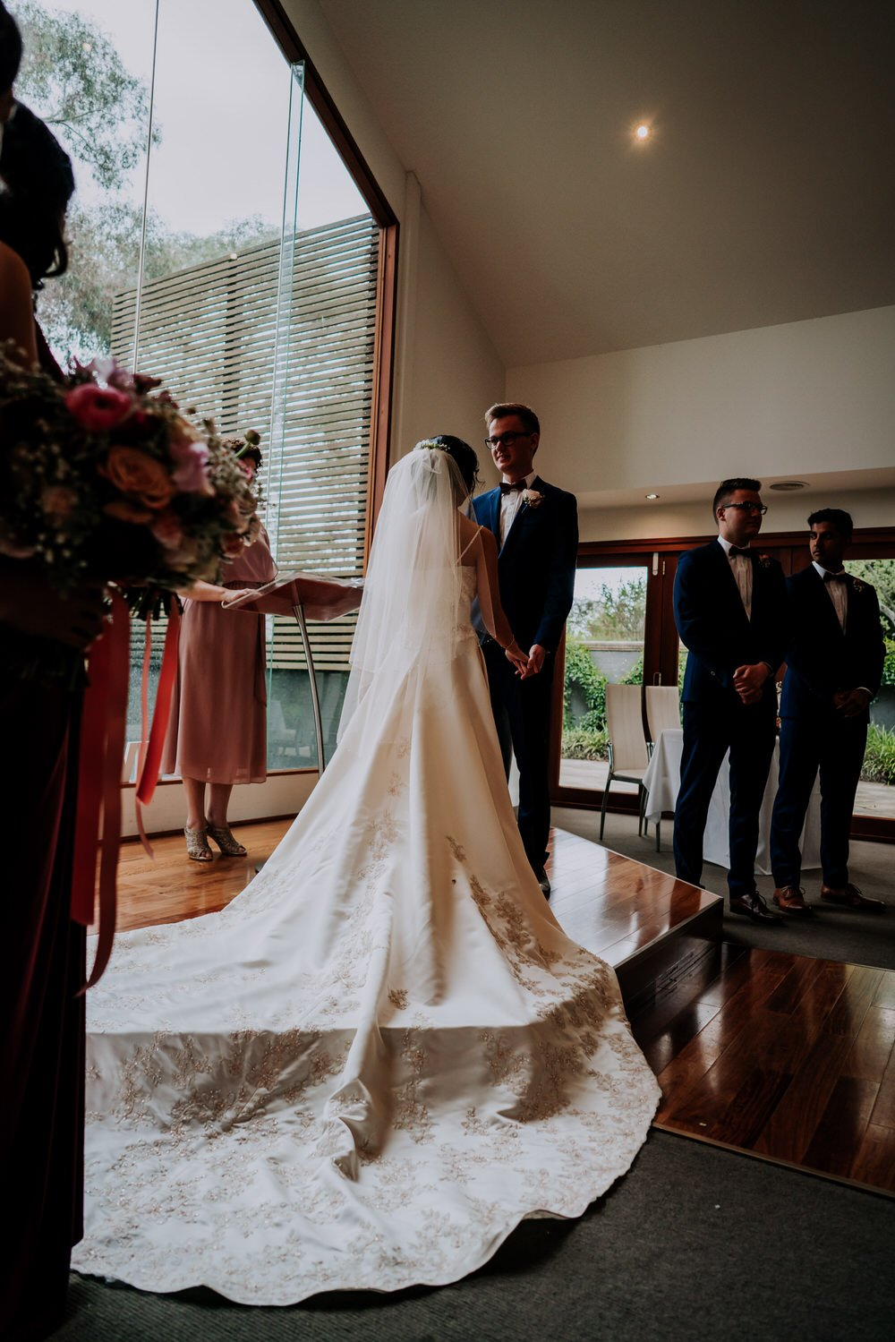 ava-me-photography-chelisa-james-canberra-boat-house-the-chapel-gold-creek-wedding-120