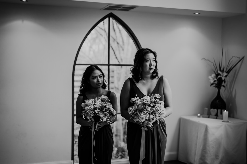 ava-me-photography-chelisa-james-canberra-boat-house-the-chapel-gold-creek-wedding-148