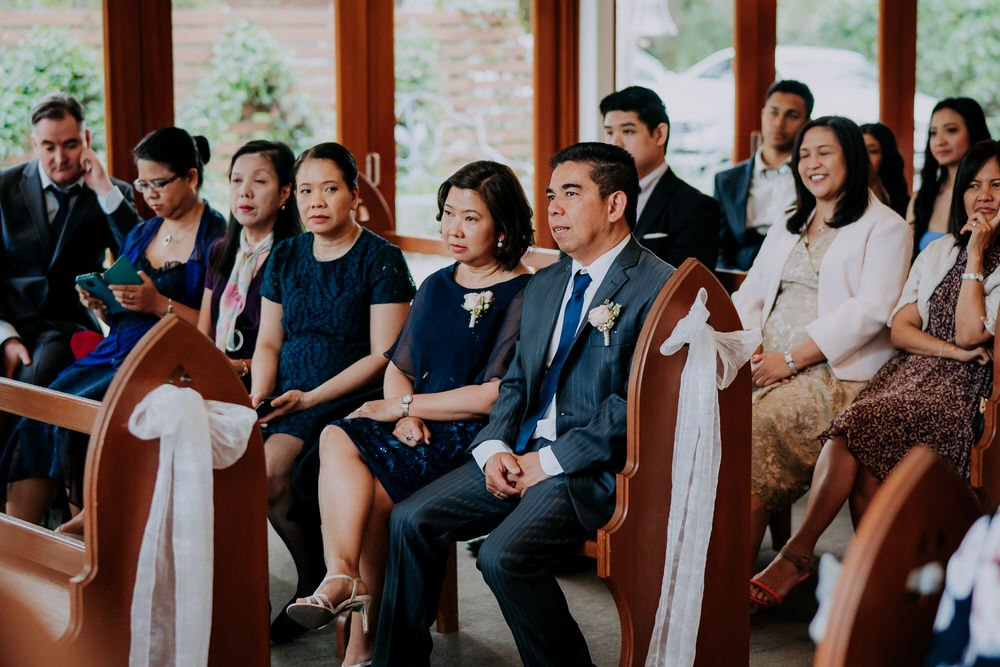 ava-me-photography-chelisa-james-canberra-boat-house-the-chapel-gold-creek-wedding-154