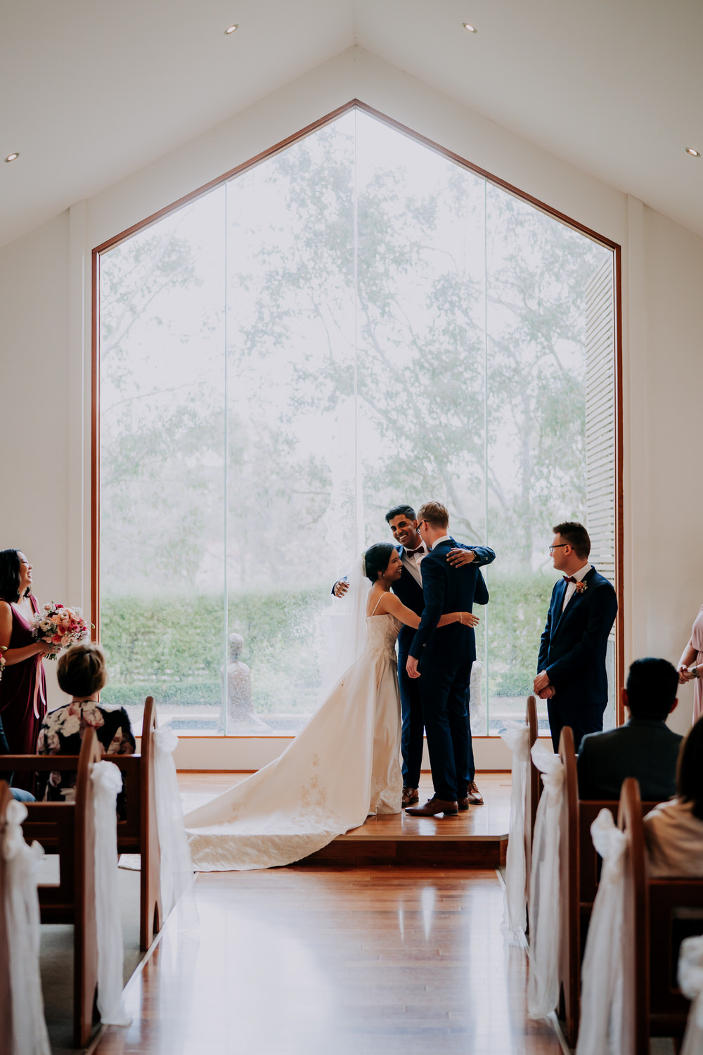 ava-me-photography-chelisa-james-canberra-boat-house-the-chapel-gold-creek-wedding-160