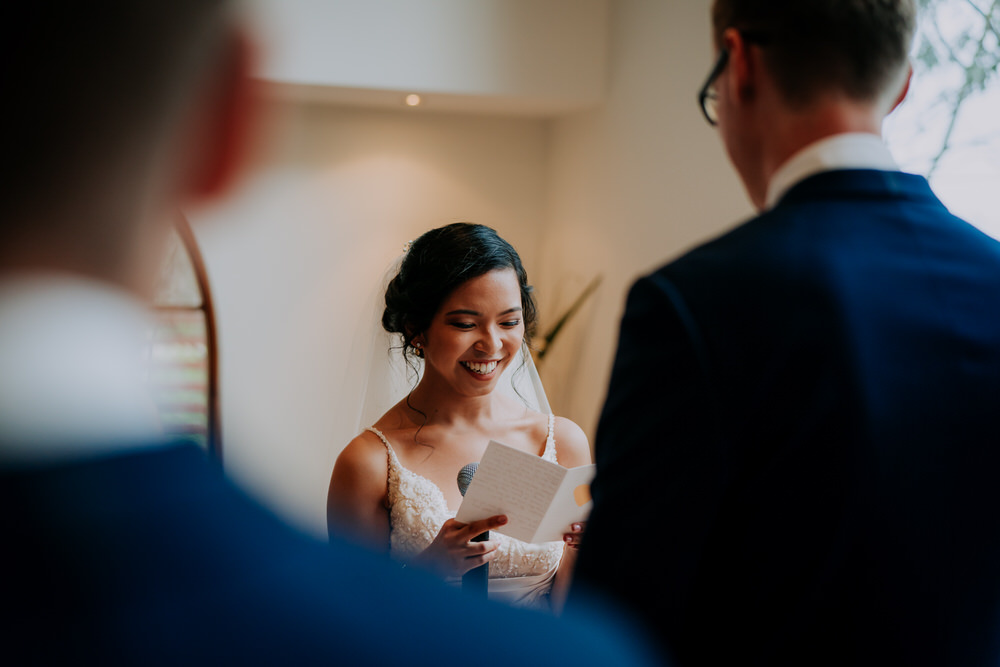 ava-me-photography-chelisa-james-canberra-boat-house-the-chapel-gold-creek-wedding-170
