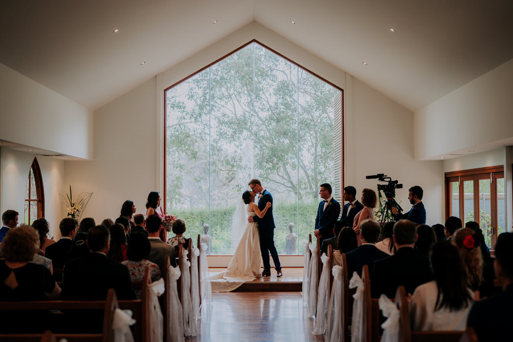 ava-me-photography-chelisa-james-canberra-boat-house-the-chapel-gold-creek-wedding-194