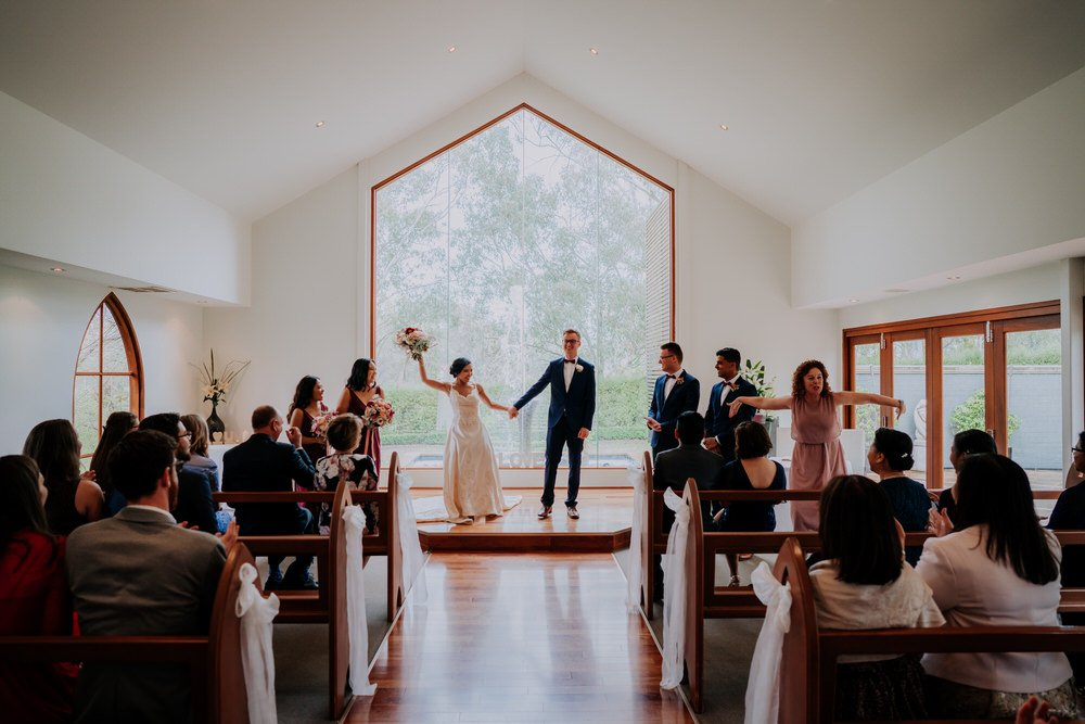 ava-me-photography-chelisa-james-canberra-boat-house-the-chapel-gold-creek-wedding-212