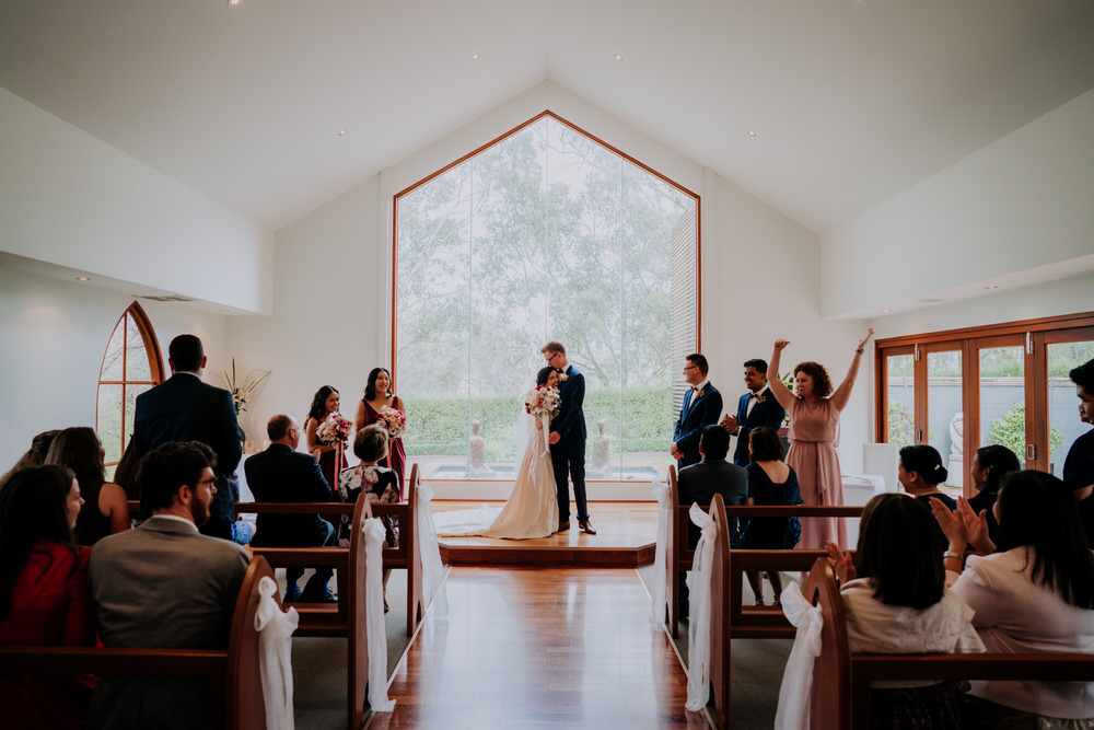ava-me-photography-chelisa-james-canberra-boat-house-the-chapel-gold-creek-wedding-213