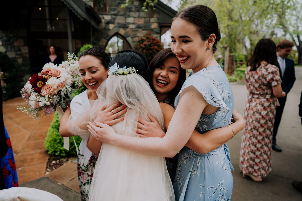 ava-me-photography-chelisa-james-canberra-boat-house-the-chapel-gold-creek-wedding-231