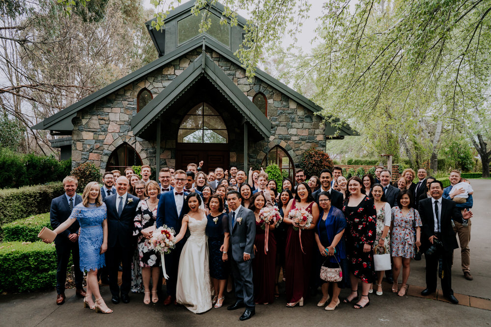 ava-me-photography-chelisa-james-canberra-boat-house-the-chapel-gold-creek-wedding-234