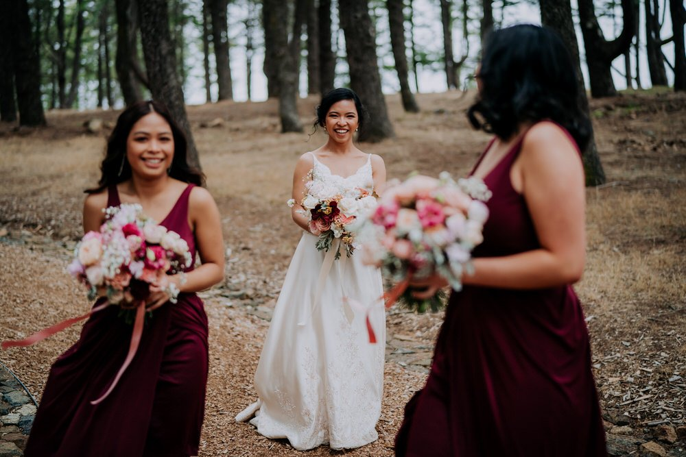 ava-me-photography-chelisa-james-canberra-boat-house-the-chapel-gold-creek-wedding-278
