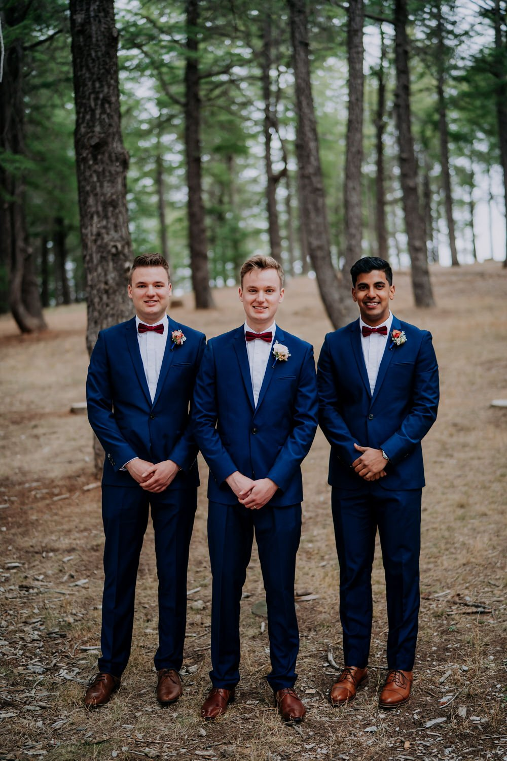 ava-me-photography-chelisa-james-canberra-boat-house-the-chapel-gold-creek-wedding-294