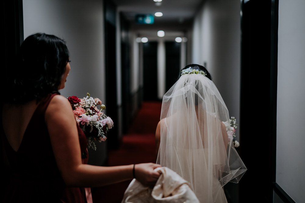 ava-me-photography-chelisa-james-canberra-boat-house-the-chapel-gold-creek-wedding-30