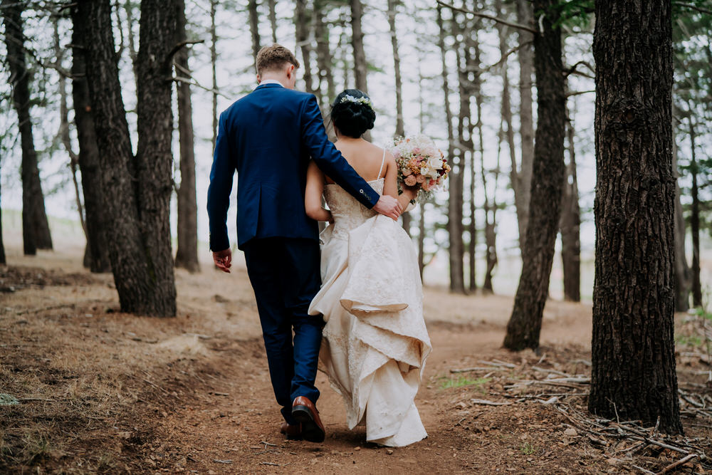 ava-me-photography-chelisa-james-canberra-boat-house-the-chapel-gold-creek-wedding-308