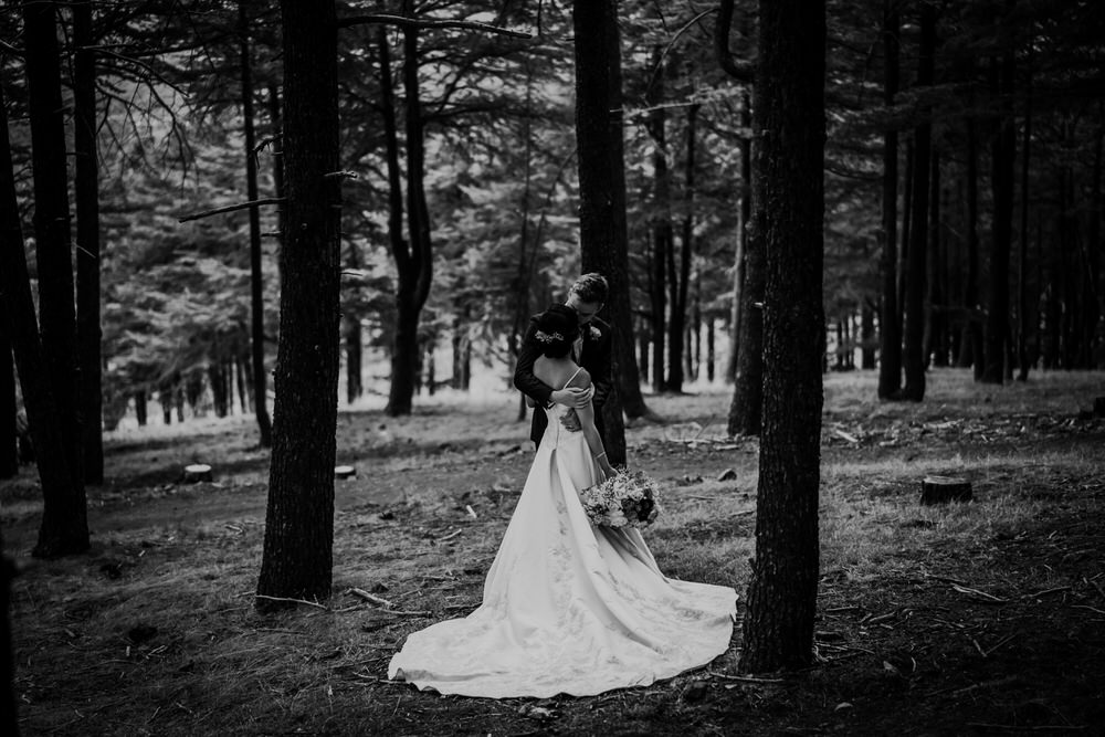 ava-me-photography-chelisa-james-canberra-boat-house-the-chapel-gold-creek-wedding-322