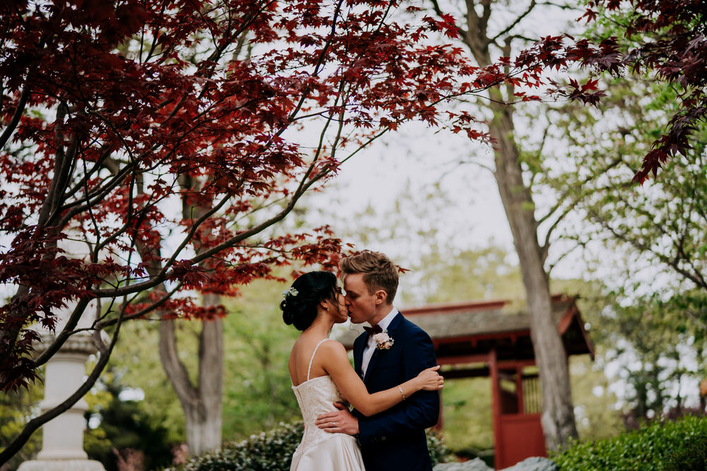 ava-me-photography-chelisa-james-canberra-boat-house-the-chapel-gold-creek-wedding-336