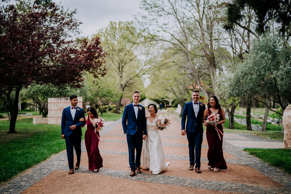ava-me-photography-chelisa-james-canberra-boat-house-the-chapel-gold-creek-wedding-352