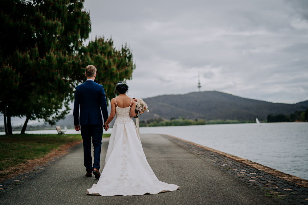 ava-me-photography-chelisa-james-canberra-boat-house-the-chapel-gold-creek-wedding-356