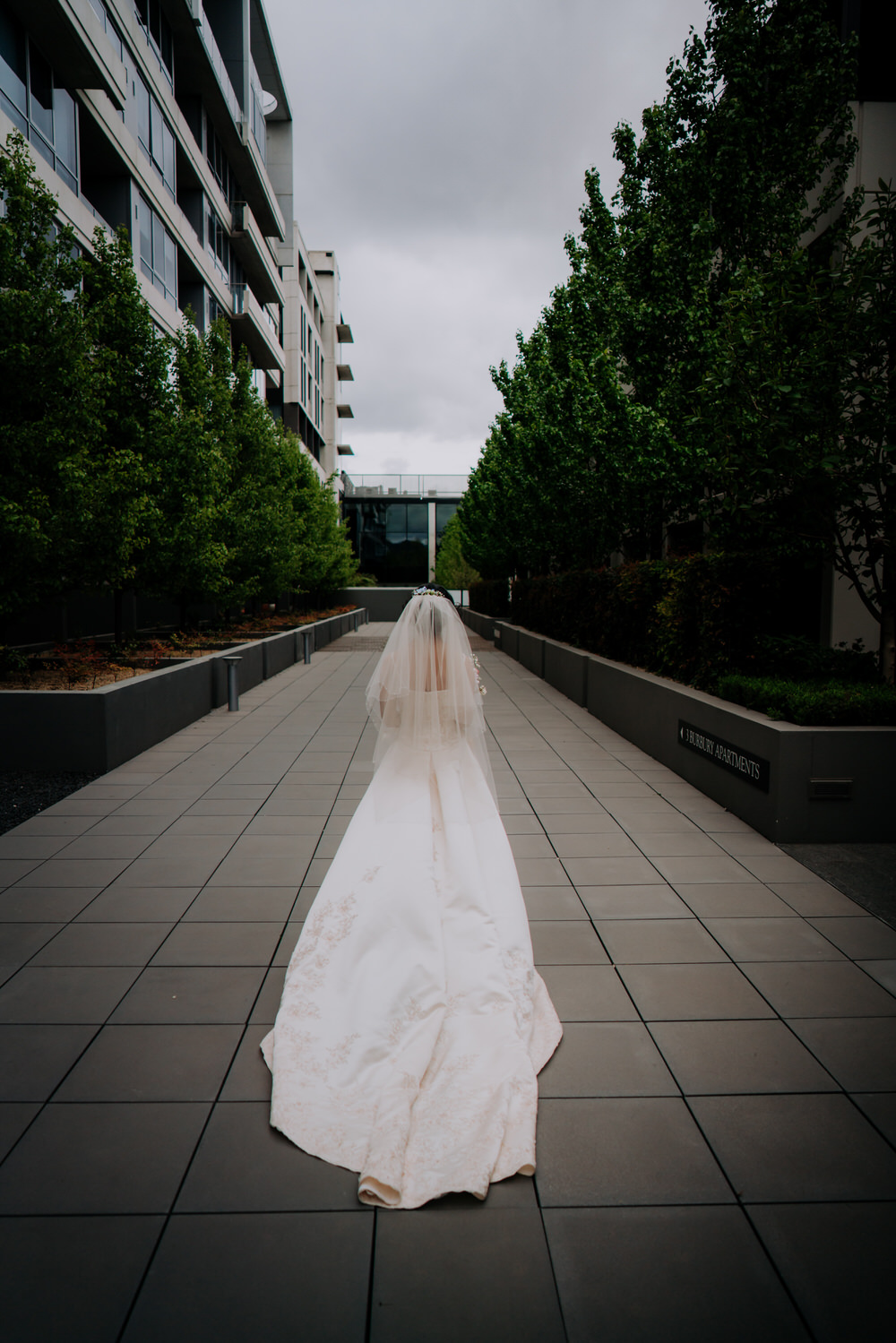 ava-me-photography-chelisa-james-canberra-boat-house-the-chapel-gold-creek-wedding-38
