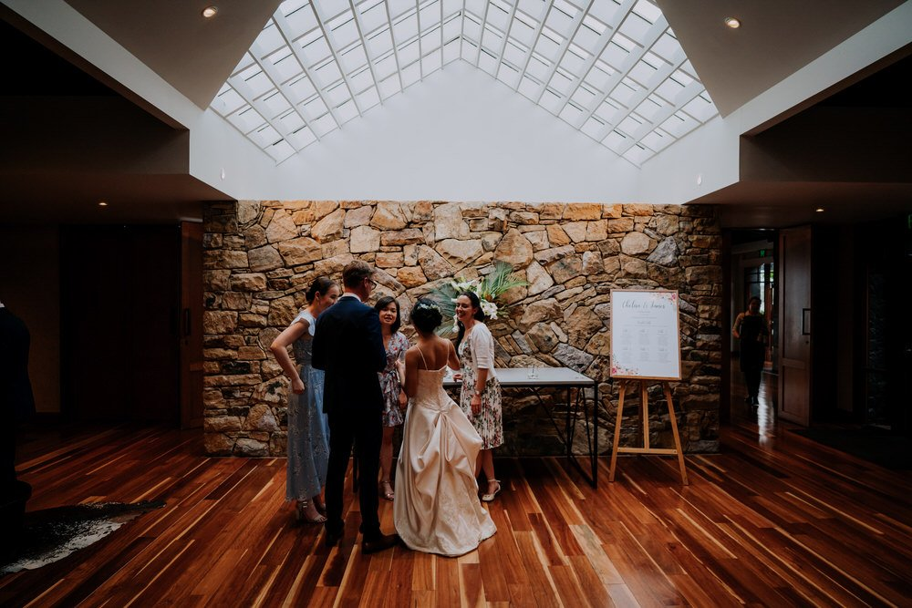 ava-me-photography-chelisa-james-canberra-boat-house-the-chapel-gold-creek-wedding-420