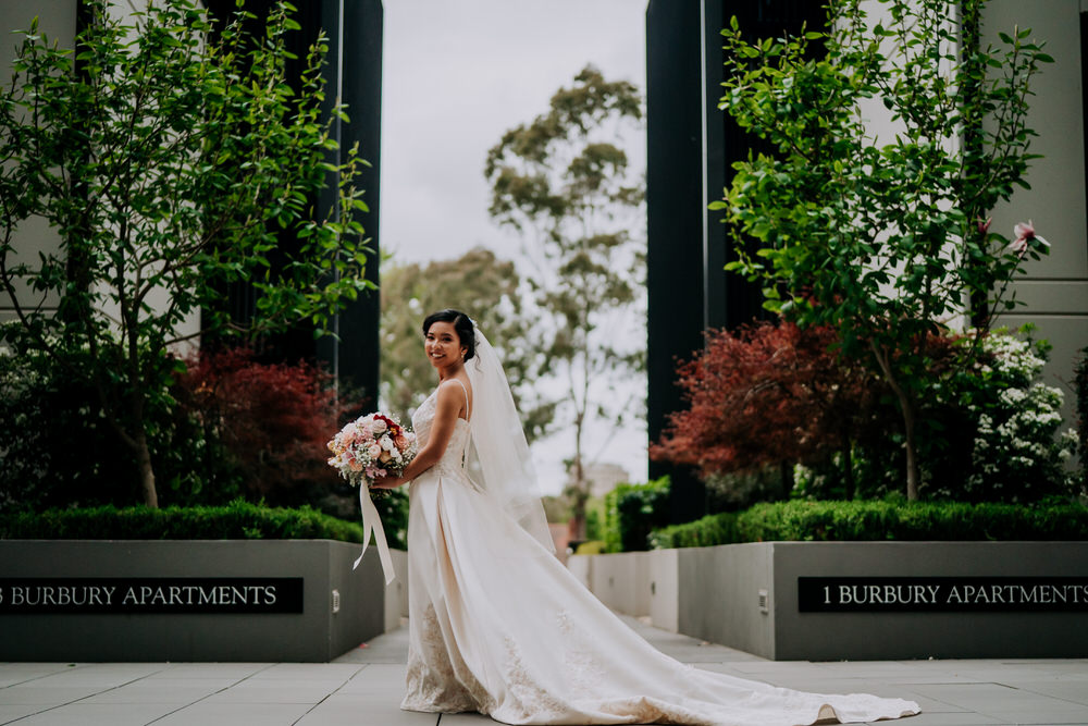 ava-me-photography-chelisa-james-canberra-boat-house-the-chapel-gold-creek-wedding-43