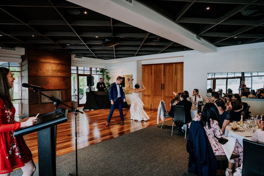 ava-me-photography-chelisa-james-canberra-boat-house-the-chapel-gold-creek-wedding-431