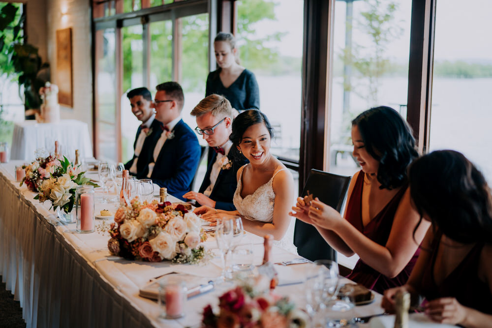 ava-me-photography-chelisa-james-canberra-boat-house-the-chapel-gold-creek-wedding-434