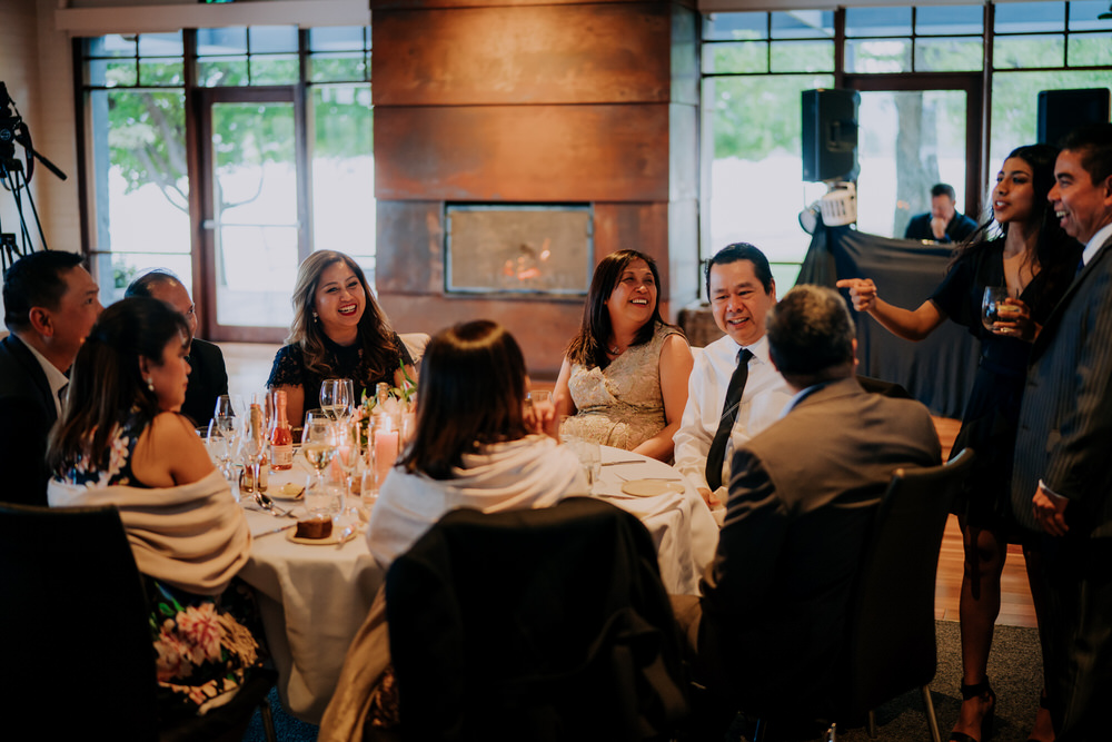 ava-me-photography-chelisa-james-canberra-boat-house-the-chapel-gold-creek-wedding-447
