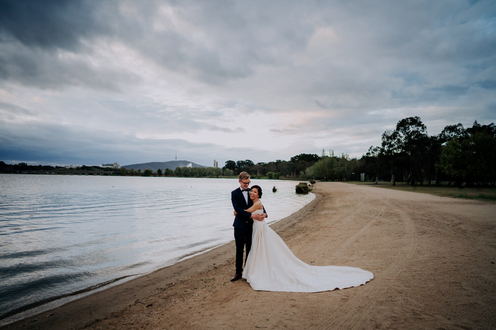 ava-me-photography-chelisa-james-canberra-boat-house-the-chapel-gold-creek-wedding-450