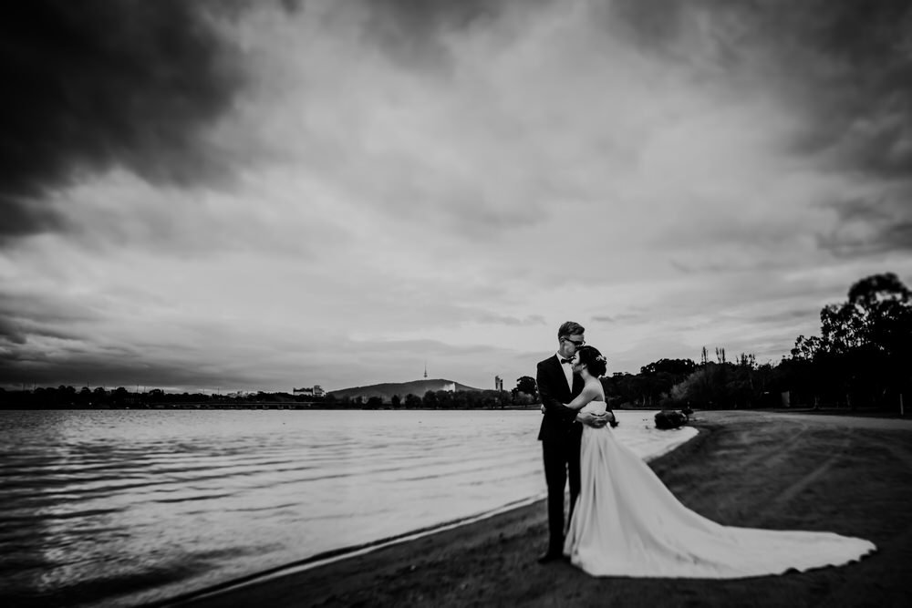 ava-me-photography-chelisa-james-canberra-boat-house-the-chapel-gold-creek-wedding-452