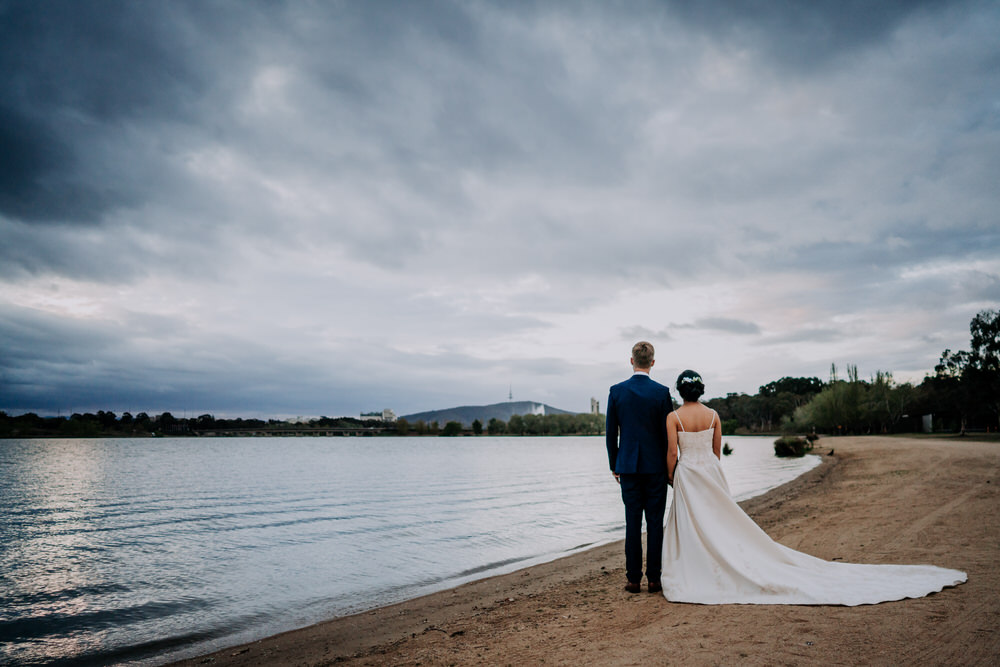 ava-me-photography-chelisa-james-canberra-boat-house-the-chapel-gold-creek-wedding-458