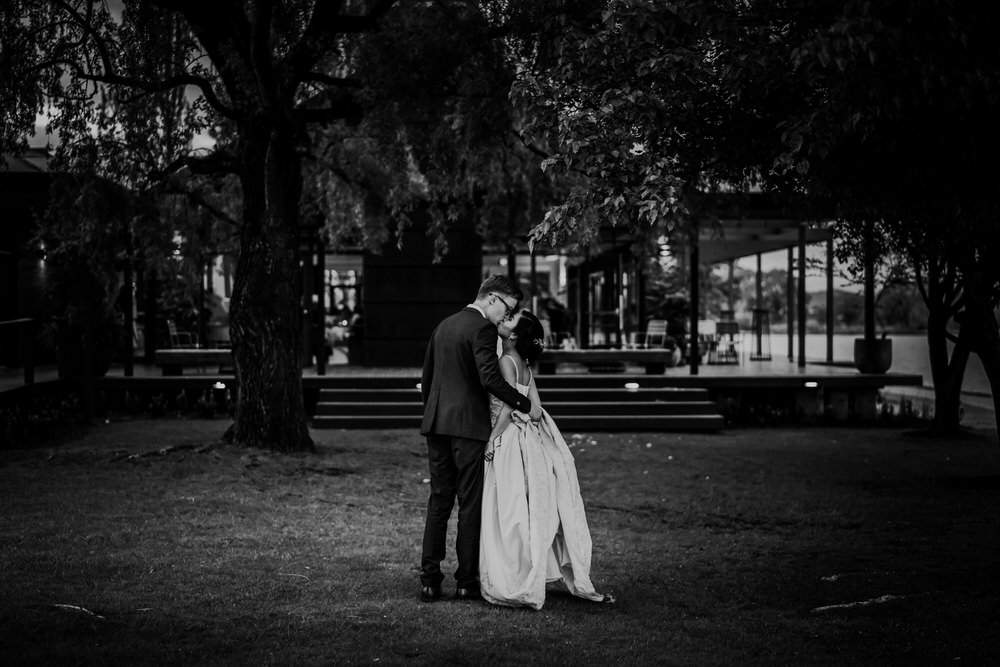 ava-me-photography-chelisa-james-canberra-boat-house-the-chapel-gold-creek-wedding-468
