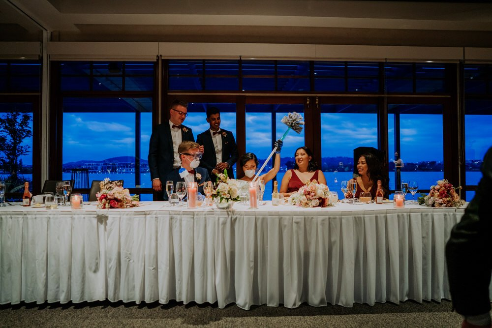 ava-me-photography-chelisa-james-canberra-boat-house-the-chapel-gold-creek-wedding-502