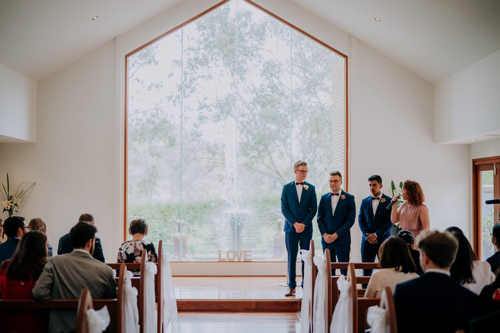 ava-me-photography-chelisa-james-canberra-boat-house-the-chapel-gold-creek-wedding-51