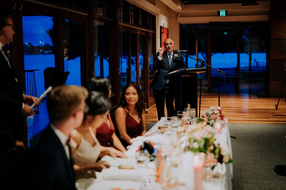 ava-me-photography-chelisa-james-canberra-boat-house-the-chapel-gold-creek-wedding-510