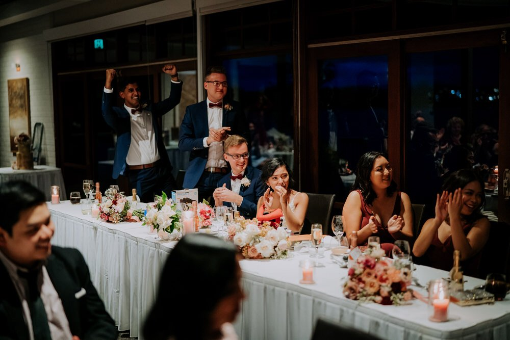 ava-me-photography-chelisa-james-canberra-boat-house-the-chapel-gold-creek-wedding-564